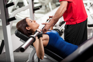 personal-trainer-with-women