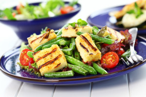 plate-of-vegetables-chicken