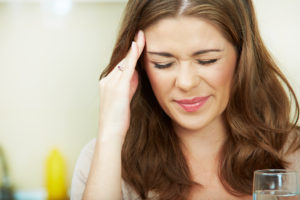 women-with-headache